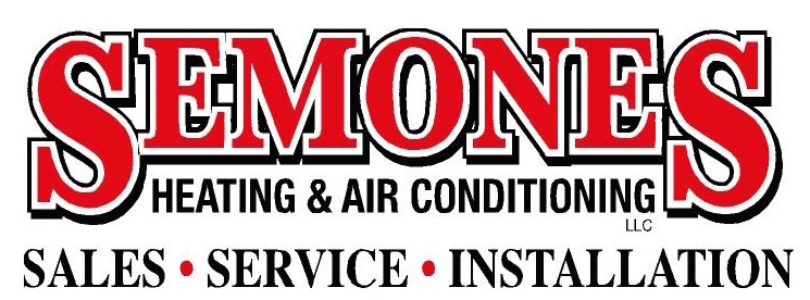 Semones Heating & Air Conditioning